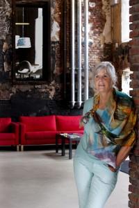 Ann Hermans