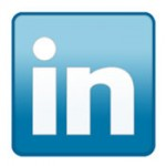 linkedin-in-button